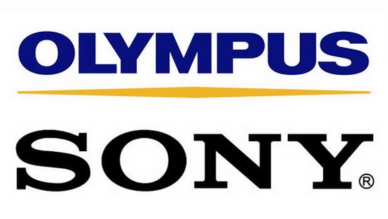 sony-olympus-largest-shareholder Sony becomes largest Olympus shareholder following $614 million deal News and Reviews