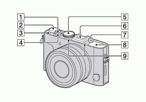 sony-rx1-r-specs-leaked Sony RX1-R specs will not include an AA filter Rumors