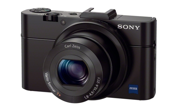 sony-rx10-rumor Sony RX10 specs to include same 1-inch-type RX100 sensor Rumors