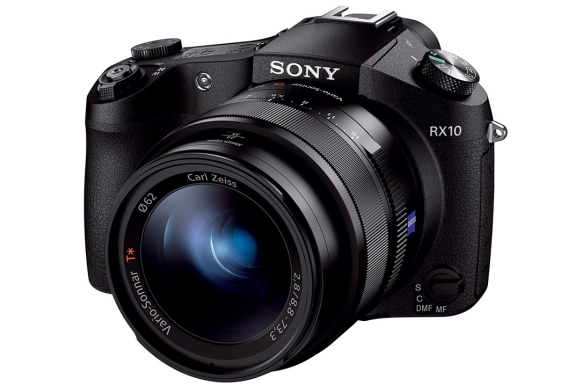 sony-rx10 Sony RX10 price decreased amid Panasonic FZ1000's launch News and Reviews