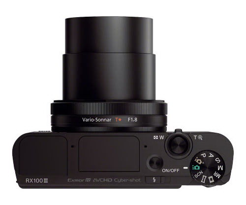 sony-rx100m3-top-leaked First Sony RX100M3 photos and full specs list leaked Rumors