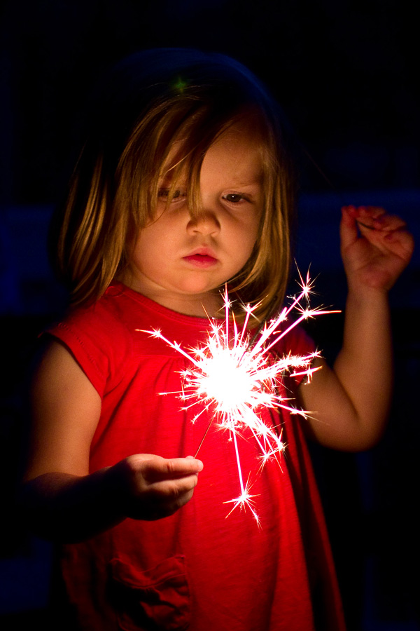sparkler A Photographer's Guide to Understanding Histograms Guest Bloggers Photography Tips