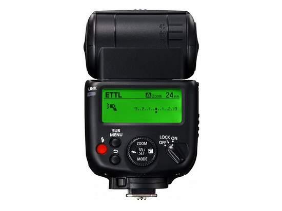 speedlite-430ex-iii-rt-back Canon announces Speedlite 430EX III RT external flash gun News and Reviews