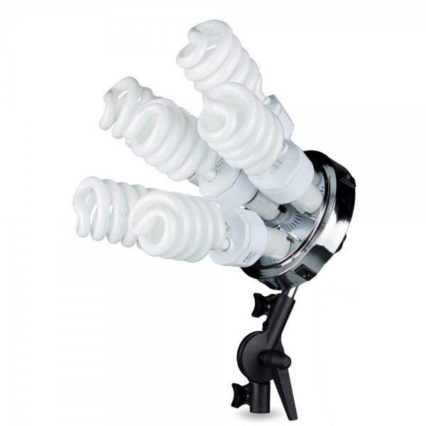 spiderliteTD6-head3-600x6001 Take Control of Your Light: Continuous Light Guest Bloggers Photography Tips