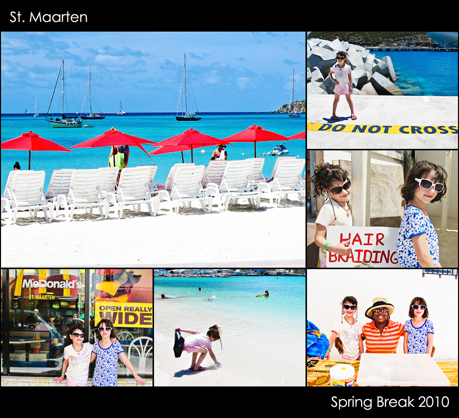spring-break-stmaarten Which Camera to Take on Vacation: Point & Shoot Versus SLR FAQs MCP Thoughts Photo Sharing & Inspiration Photography Tips