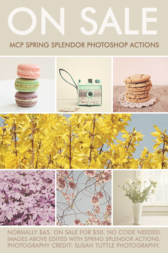 spring-actions