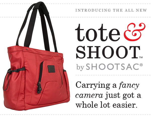 ss_ts_banner600px The Ultimate Camera Bag and Shootsac Lens Bag Giveaway Announcements Contests Discounts, Deals & Coupons