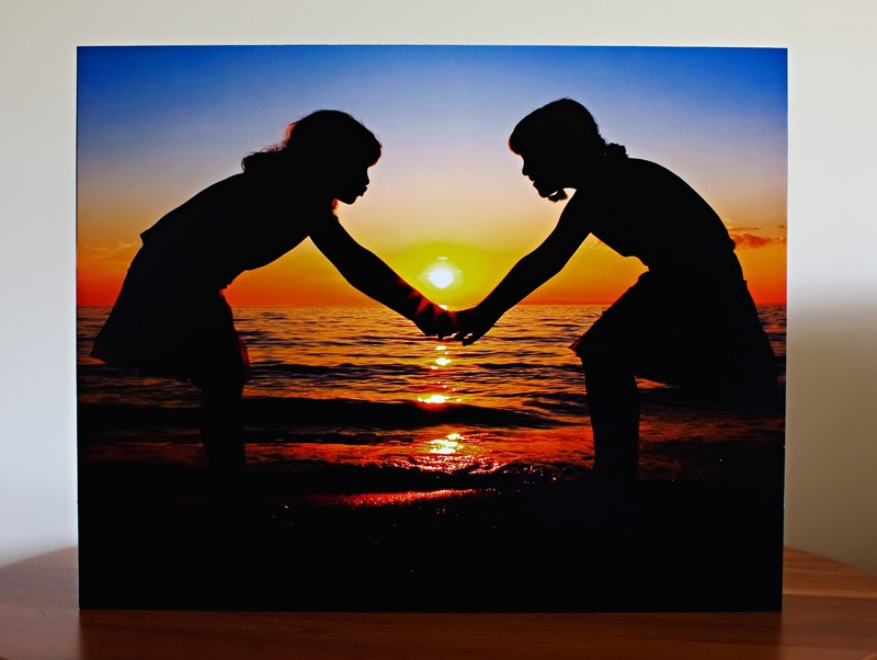 "standoutmount3copy-thumb Win a 16x20"" Stand Out Mount Print from Color Inc. Contests Discounts, Deals & Coupons Photo Sharing & Inspiration"