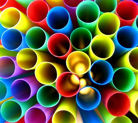 straws 14 Unusual Items That Will Make You A Better Portrait Photographer Guest Bloggers Photography Tips