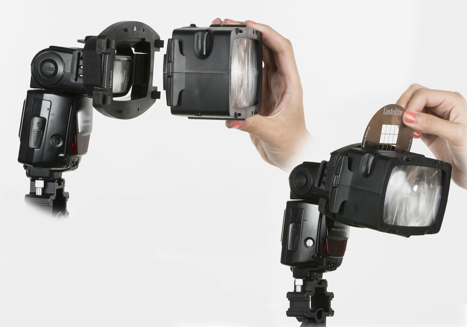 strobo_gobo Lastolite launches new studio products News and Reviews