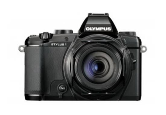 stylus-1-mini-om-d More Olympus Stylus 1 specs leaked ahead of October 29 announcement Rumors