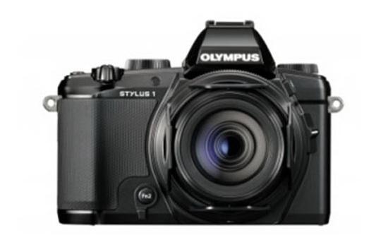 stylus-1 First Olympus Stylus 1 photos leaked on the web Rumors