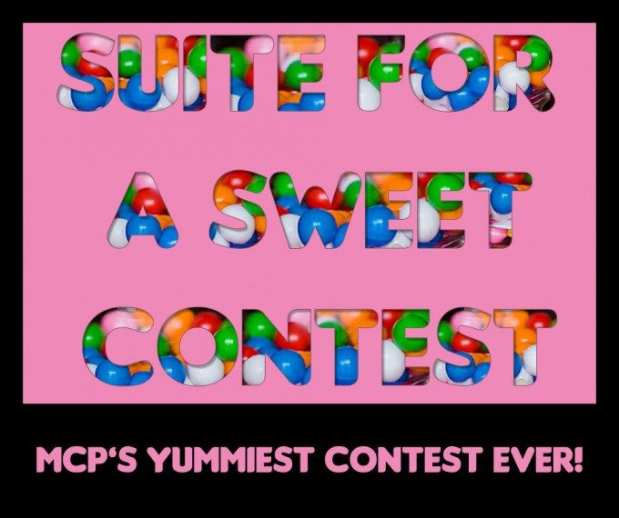 suites-for-sweets-contest2-680x570.jpg