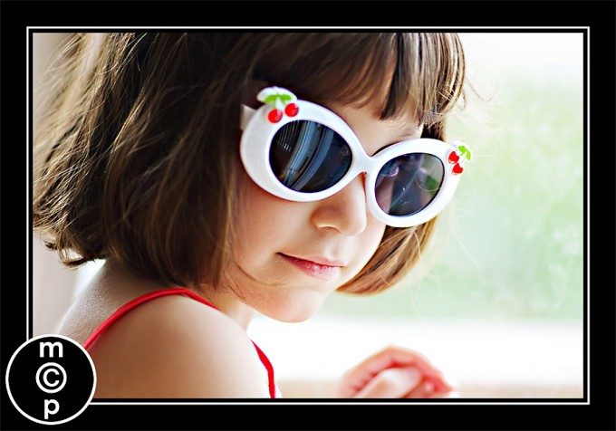 sunglasses-ellie8 Sharing a few photos: Ellie in Sunglasses Photo Sharing & Inspiration