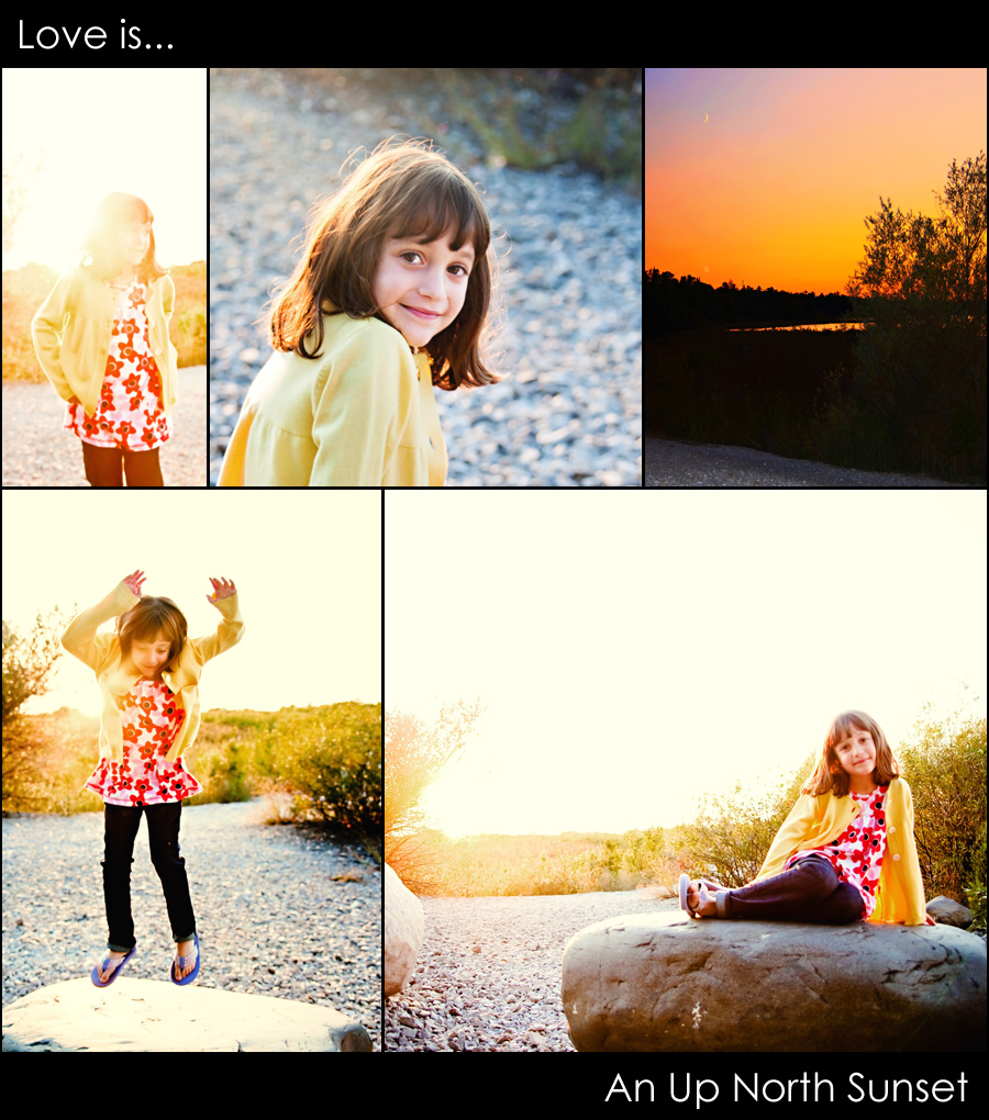 """sunset My """"Actual"""" Favorite Subjects & How I Edit Vacation Pictures Photo Sharing & Inspiration Photography Tips"""