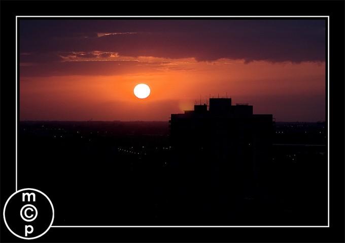 sunset3 Florida Vacation: Sharing a few shots Photo Sharing & Inspiration Photoshop Actions