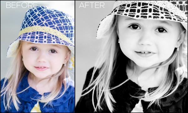 sweet-photoshop-actions-600x360