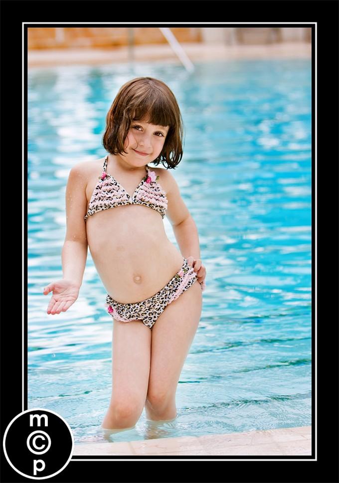 swimming-ellie Florida Vacation: Sharing a few shots Photo Sharing & Inspiration Photoshop Actions