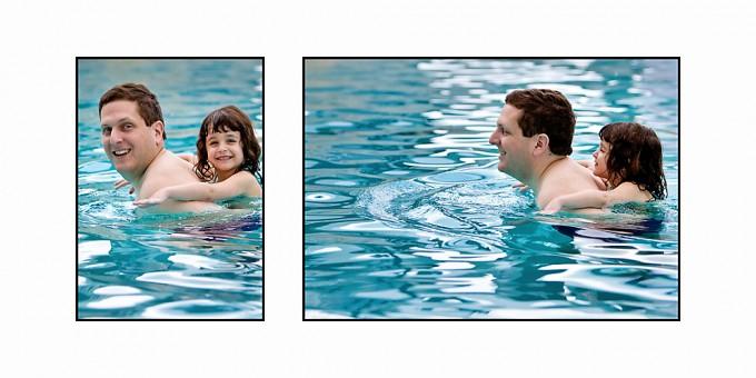 swimming-storyboard Florida Vacation: Sharing a few shots Photo Sharing & Inspiration Photoshop Actions