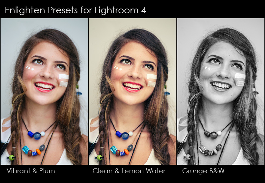 tease-for-blog-post Download Our Free Lightroom Presets: Mini Enlighten Announcements Free Editing Tools Free Presets Lightroom Presets