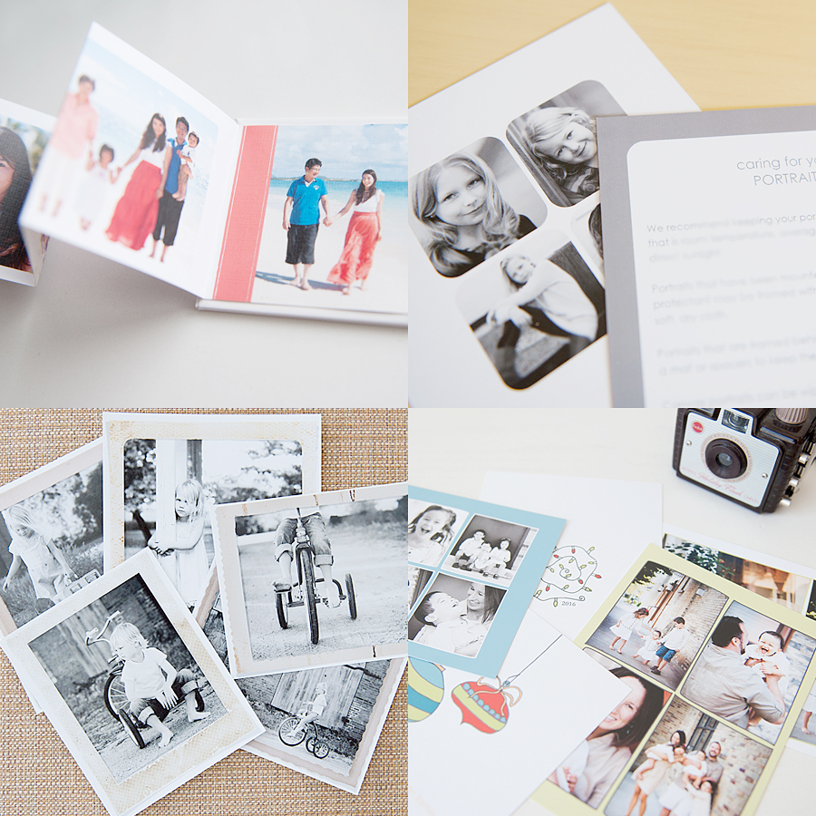 templates-from-photographer-cafe1 Photographer Cafe Giveaway and Special Discount Code Contests Discounts, Deals & Coupons