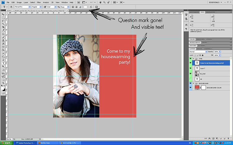 text-tool-blip-4_webready Troubleshooting Text Tool Problems in Photoshop Guest Bloggers Photoshop Tips & Tutorials