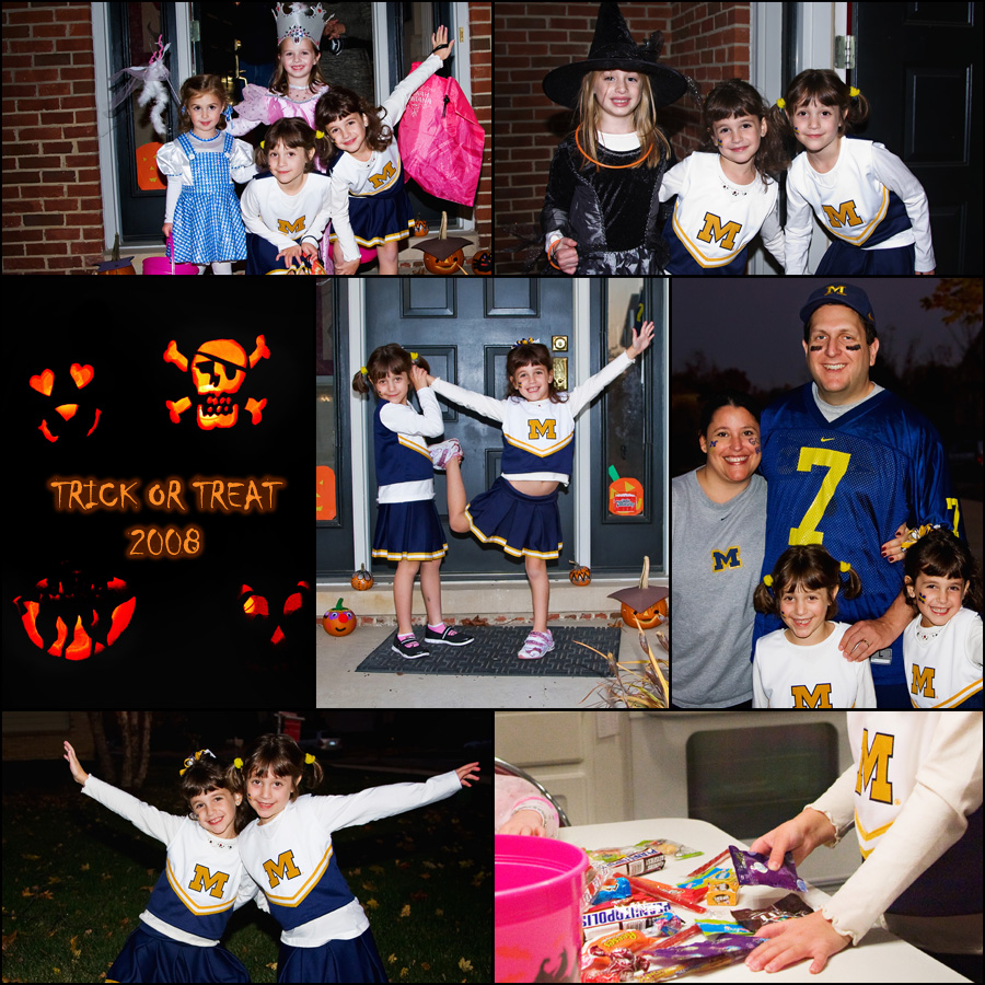 trick-or-treat-collage Trick or Treat ~ Hope you had a fabulous Halloween Photo Sharing & Inspiration