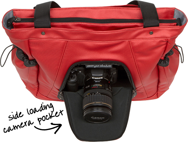 ts_camera_pocket The Ultimate Camera Bag and Shootsac Lens Bag Giveaway Announcements Contests Discounts, Deals & Coupons