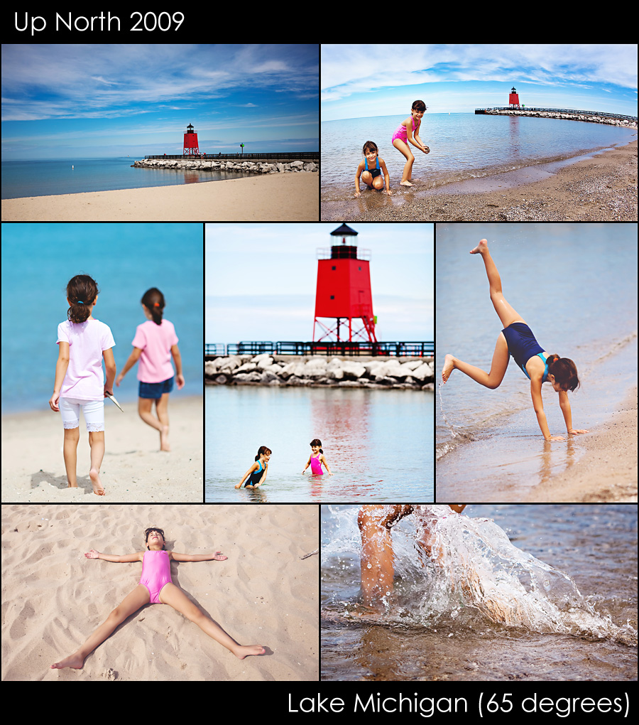 """up-north1 My """"Actual"""" Favorite Subjects & How I Edit Vacation Pictures Photo Sharing & Inspiration Photography Tips"""