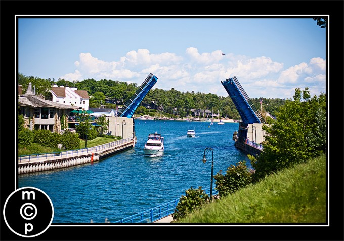 up_north-161 We arrived in Charlevoix {our view} Photo Sharing & Inspiration