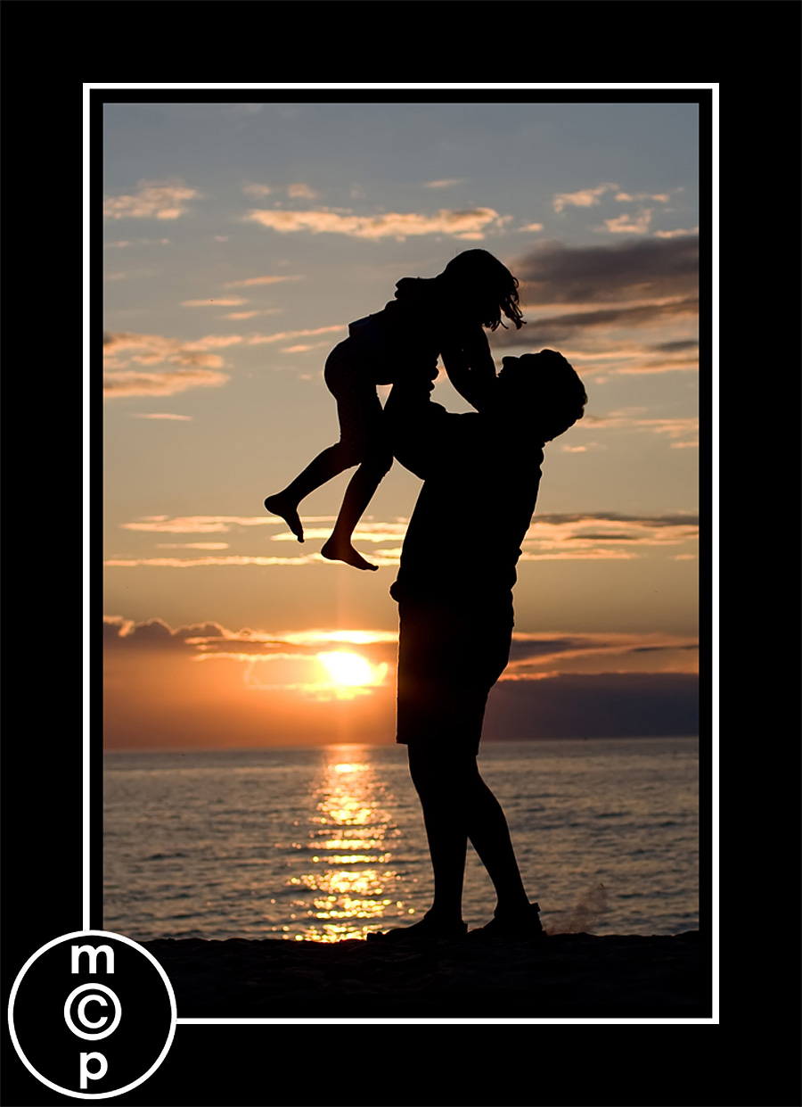 up_north_sunset-92 Sharing some vacation shots {silhouette sunsets and more} Photo Sharing & Inspiration