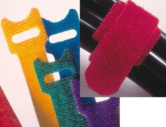 velcro 14 Unusual Items That Will Make You A Better Portrait Photographer Guest Bloggers Photography Tips