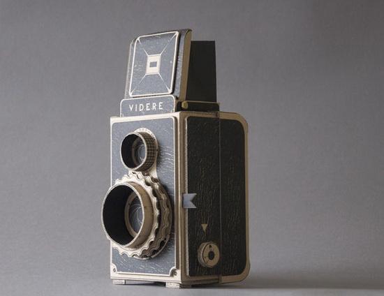videre-pinhole-camera Videre pinhole camera project relaunches on Kickstarter Fun