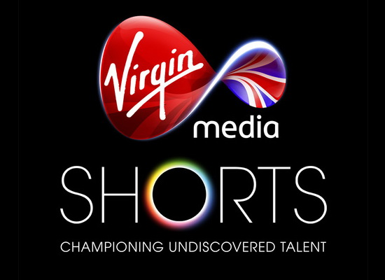 virgin-media-shorts-2013 Nikon and Virgin Media announce short film competition News and Reviews