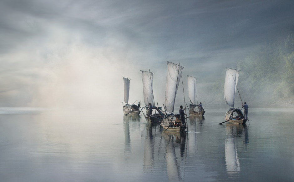 vladimir-proshin Fuyang Zhou wins overall grand prize in HIPA 2013 contest News and Reviews