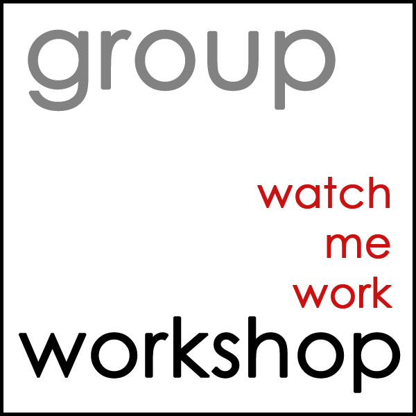watchme-work Watch Me Work: Photoshop Actions & Workflow Online Class Announcements Photoshop Actions Workshops
