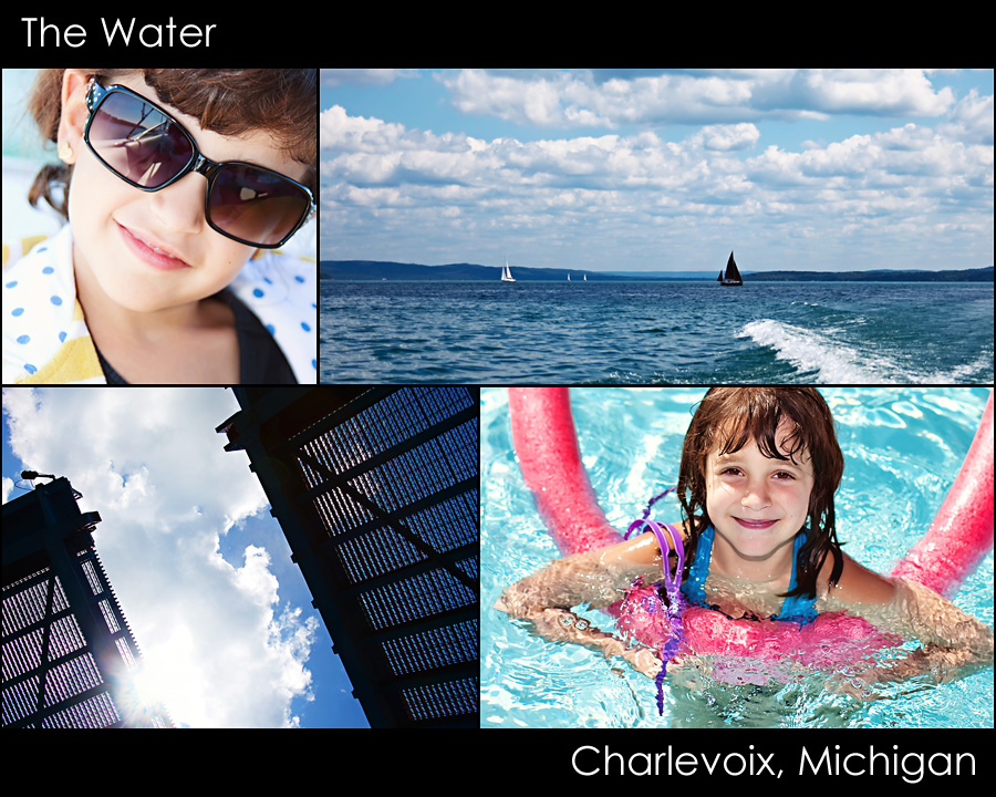 """water My """"Actual"""" Favorite Subjects & How I Edit Vacation Pictures Photo Sharing & Inspiration Photography Tips"""