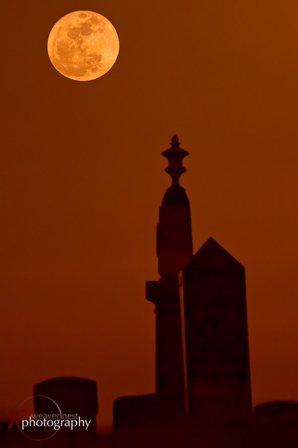 weavernest1 How to Photograph the Super Moon This Weekend Photo Sharing & Inspiration Photography Tips