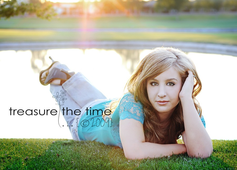 web12-thumb 10 Practical Tips for Posing Seniors for Portraits Guest Bloggers Photography Tips