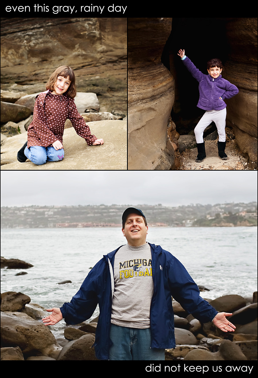 web4 Snaps from San Diego - photos from our family trip out west... Photo Sharing & Inspiration