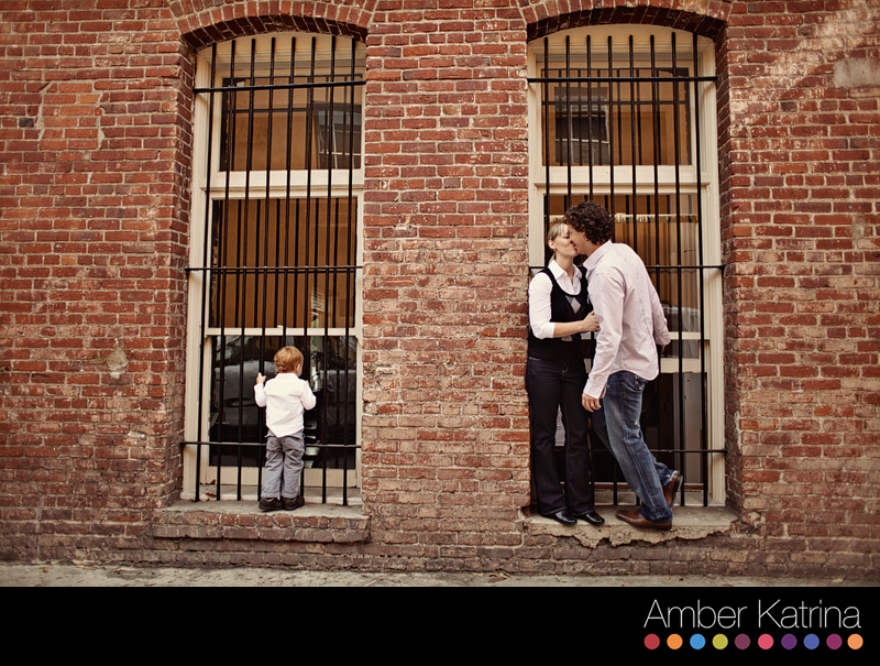 window-frames Portrait Photography Trends & Fads: The Good, The Bad, The Ugly MCP Thoughts Photography Tips