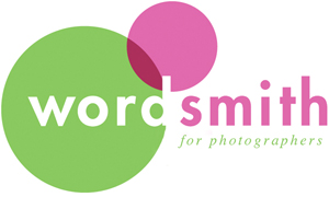 wordsmith-logo-web-4 Confidence: A Crutial Component to Business Success Business Tips Guest Bloggers