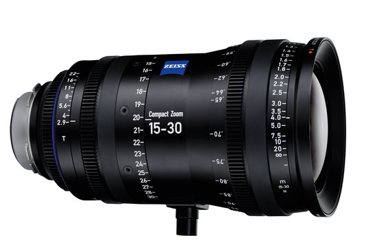 zeiss-compact-zoom-cz.2-15-30mm-t2.9 Zeiss CZ.2 15-30mm T2.9 and MA 135mm T1.9 lenses announced News and Reviews