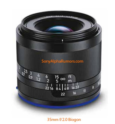zeiss-loxia-35mm-f2-leaked Leaked photos of the Zeiss Loxia 50mm f/2 and 35mm f/2 lenses Rumors