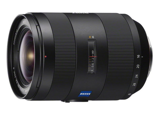 zeiss-vario-sonnar-t-16-35mm-f2.8-za-ssm-ii Best photo industry news and rumors from April 2015 News and Reviews