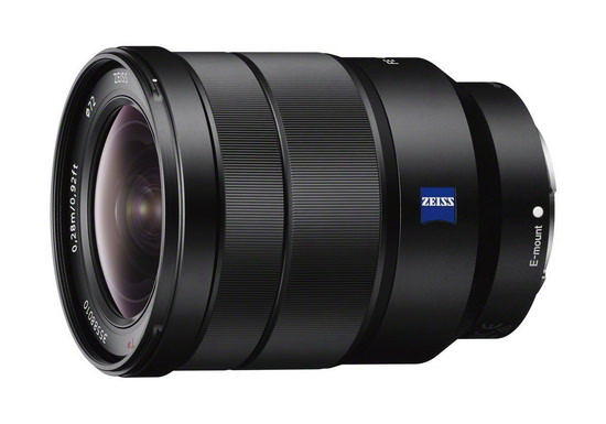 zeiss-vario-tessar-t-fe-16-35mm-f4-za-oss September and Photokina 2014 news round-up News and Reviews
