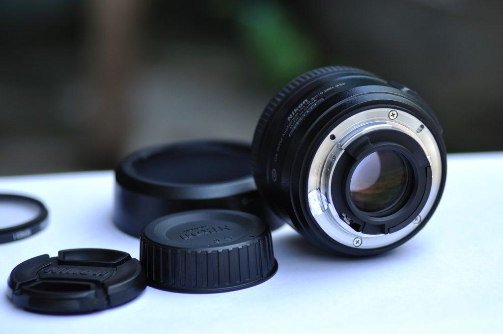 camera-1721379_1280