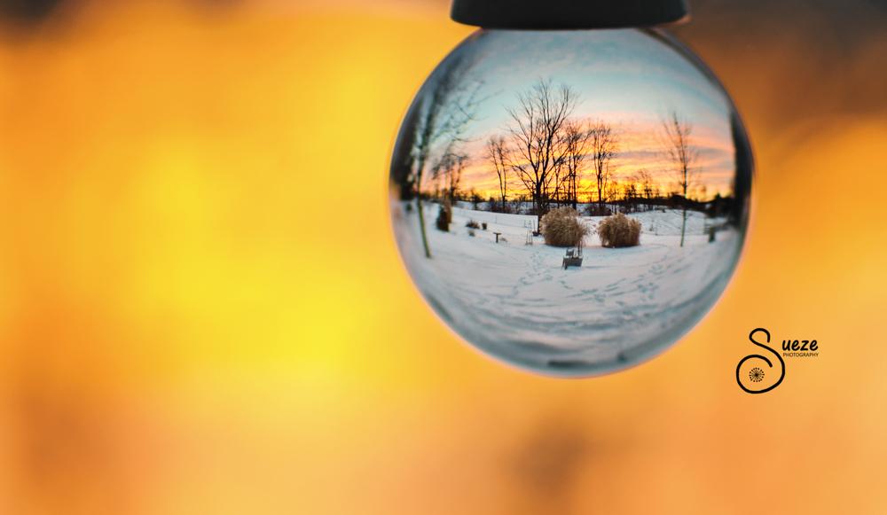 067-476-1 Crystal Sunrise