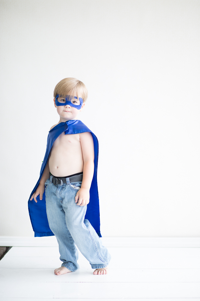 2014-07-13-gavin-219 Brilliant Color Kick in this MCP Inspired Superhero