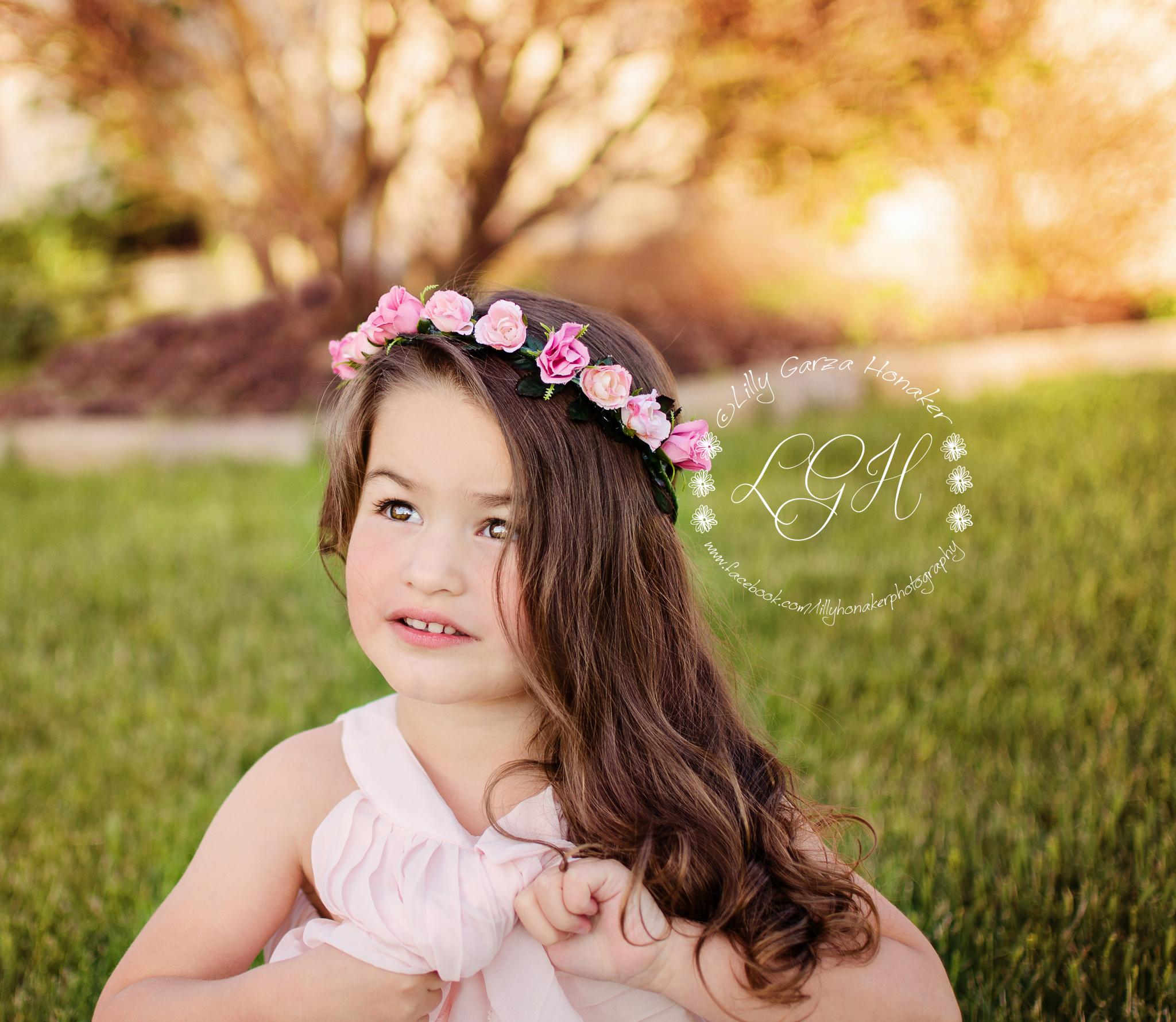 20140605-DSC_0160-Edit Bella Beauty